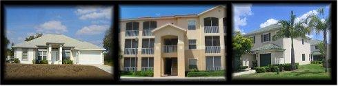florida immobilien in cape coral fort myers und naples makler stefan bolsen. Black Bedroom Furniture Sets. Home Design Ideas